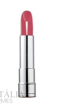 Batom Sweet Kiss Bourjois 81 Rose Folk