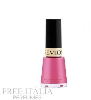 Esmalte Nail Enamel - Posh Pink- 912