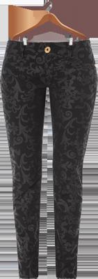 calça l7180