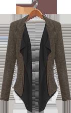 casaco l7387