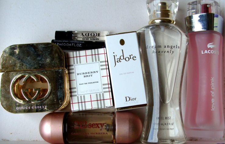 perfumesfimmar14