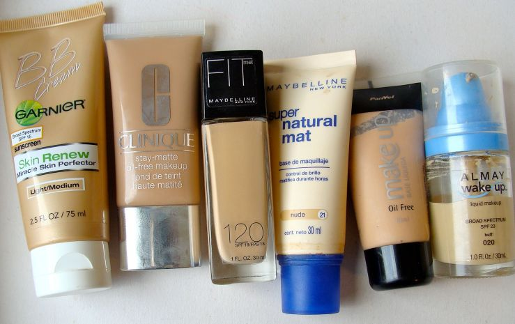base/bb cream mar14