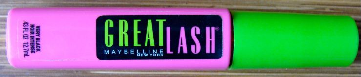 great lash