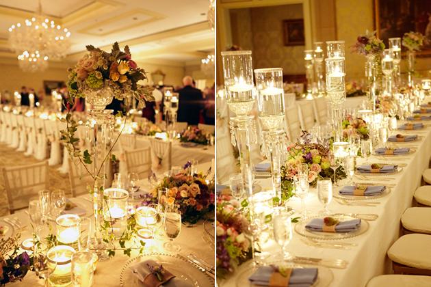 18Enchanted-Wedding-Eau-Palm-Beach-Frances-Tulk-Hart-reception-tables