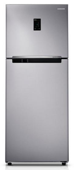 geladeira - samsung