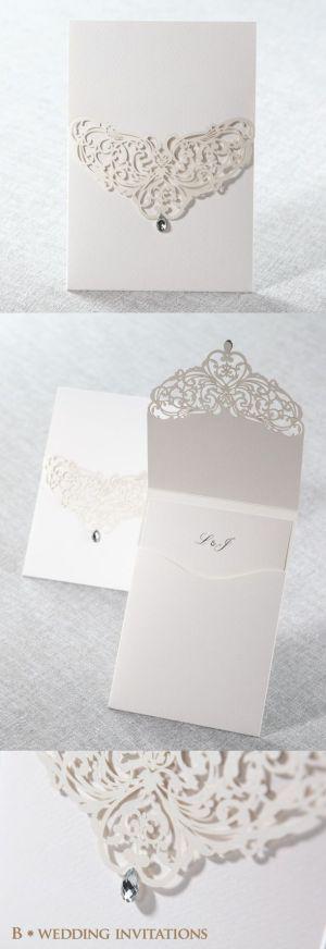 convite casamento jóia