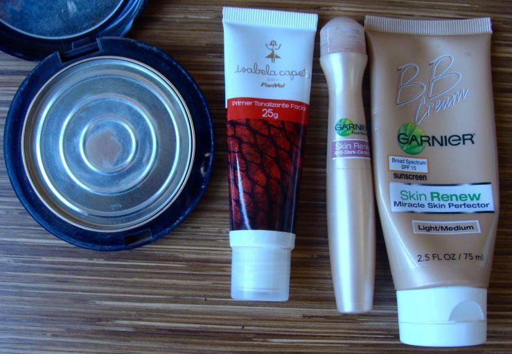 maquiagem - jun15