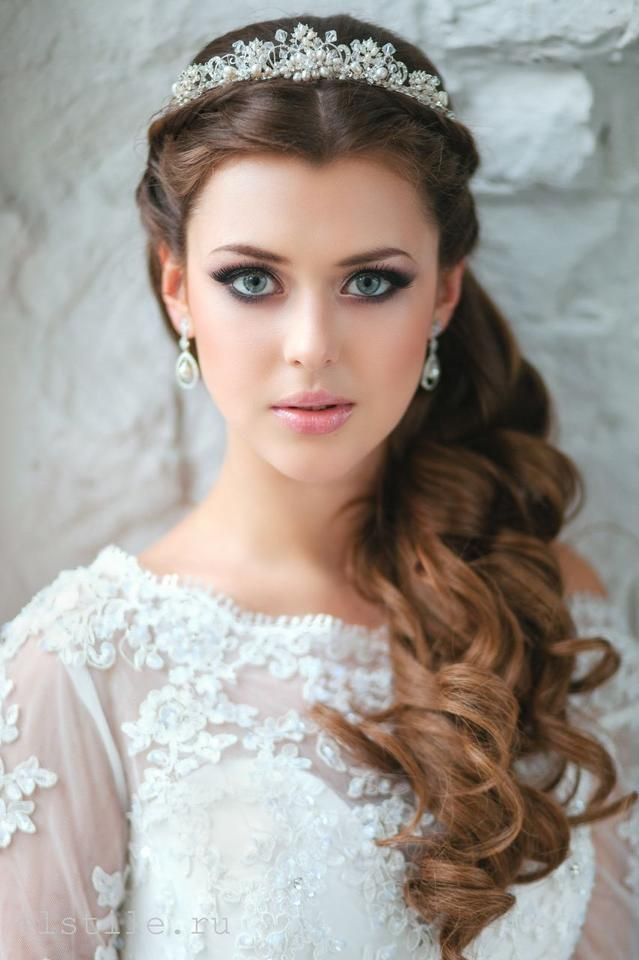 princesa noiva