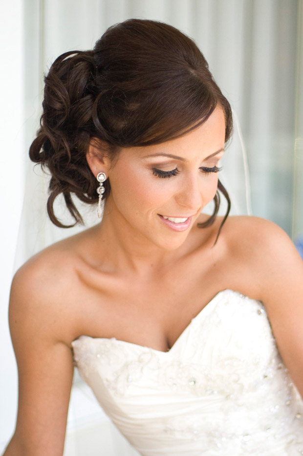 bride42