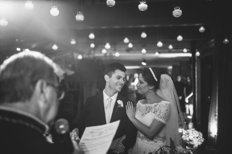 casamento denise & lessandro-321