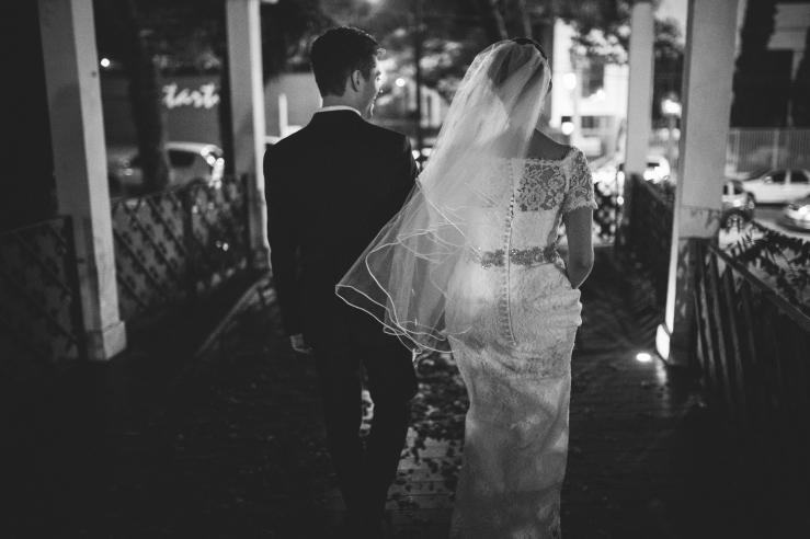 casamento denise & lessandro-455