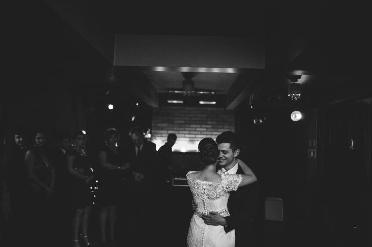 casamento denise & lessandro-566