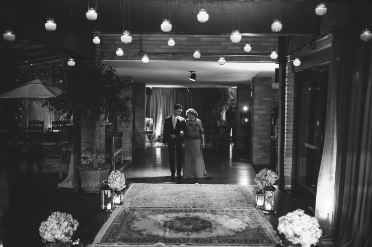 casamento denise & lessandro-214