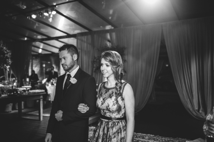 casamento denise & lessandro-227