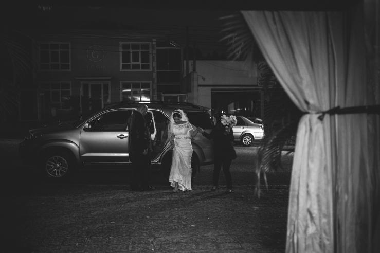 casamento denise & lessandro-229