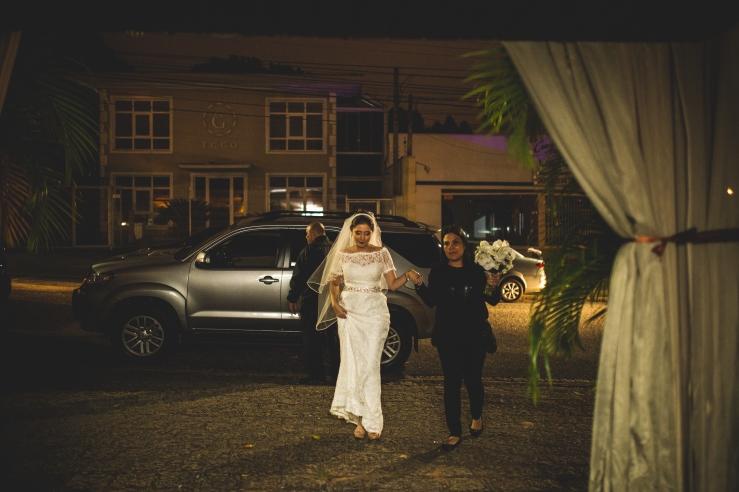 casamento denise & lessandro-231