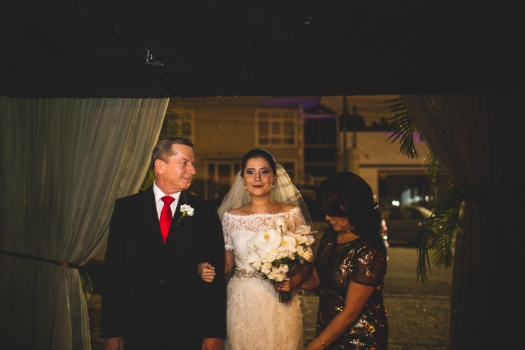 casamento denise & lessandro-235