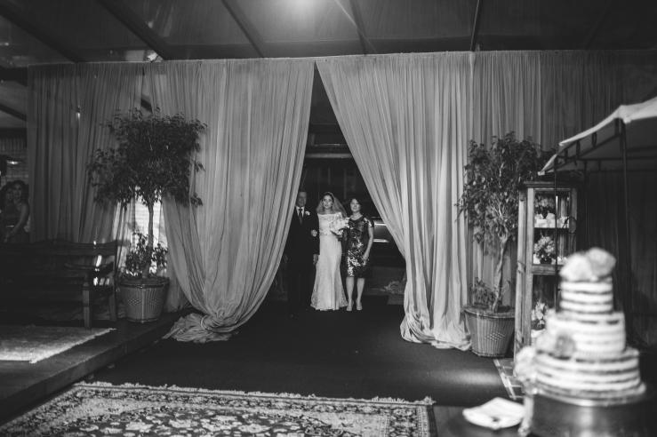 casamento denise & lessandro-237