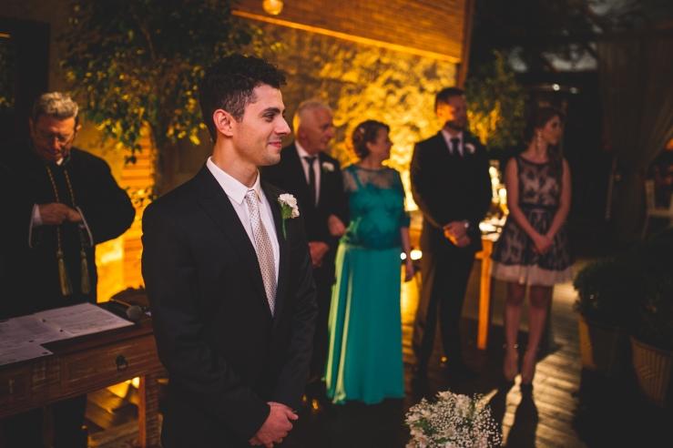 casamento denise & lessandro-239
