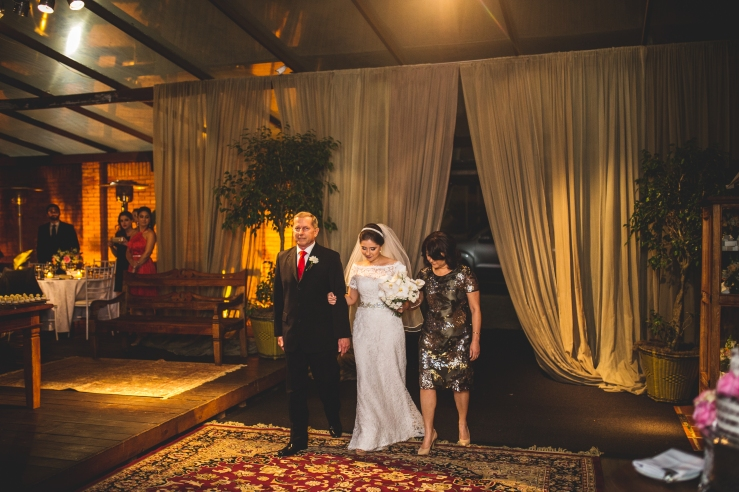 casamento denise & lessandro-241