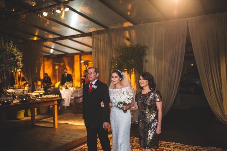 casamento denise & lessandro-243