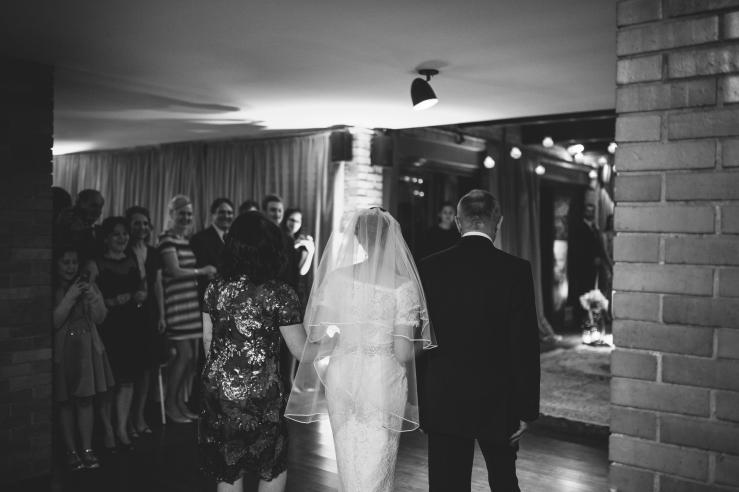 casamento denise & lessandro-249
