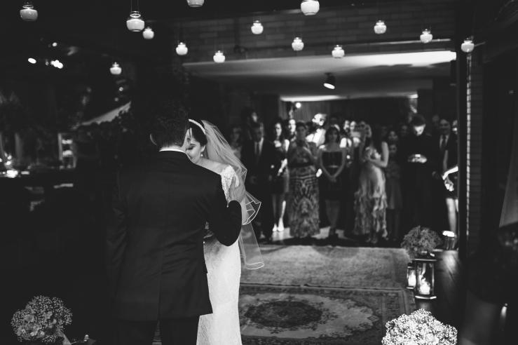casamento denise & lessandro-358