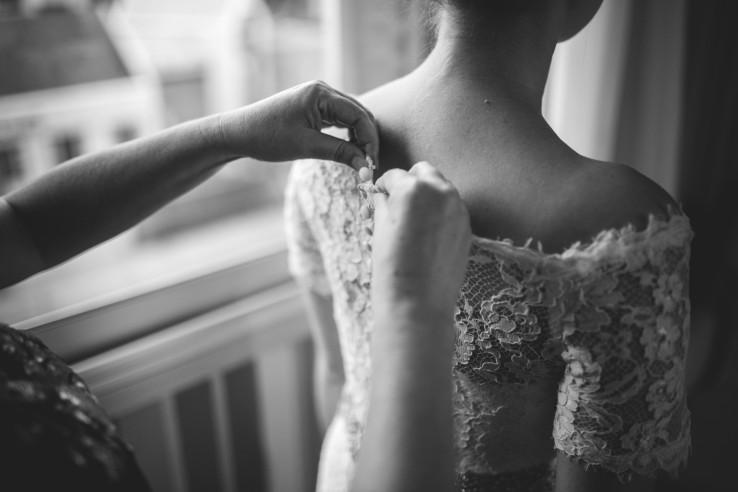 casamento denise & lessandro-127
