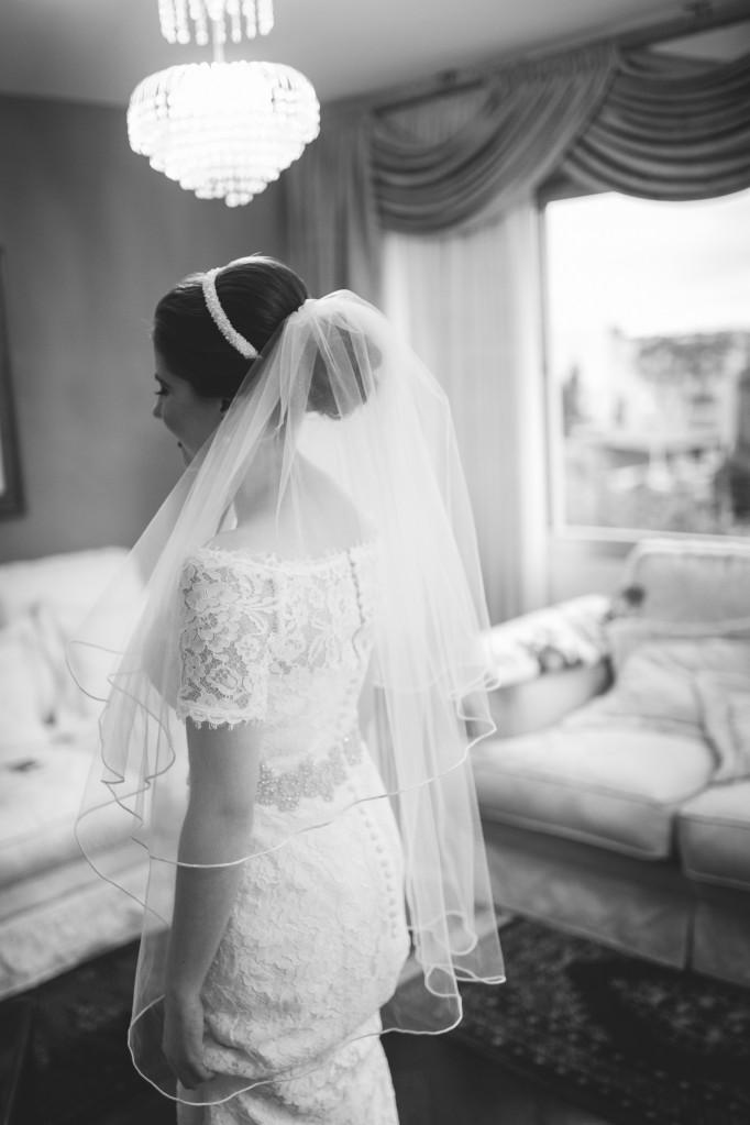 casamento denise & lessandro-133