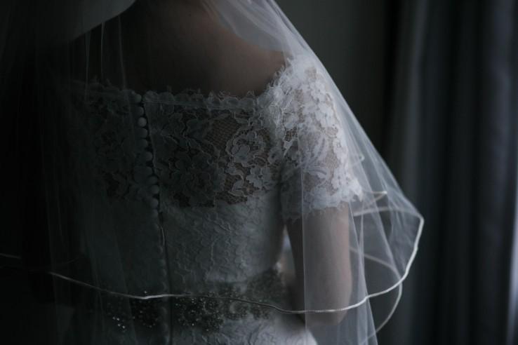 casamento denise & lessandro-228