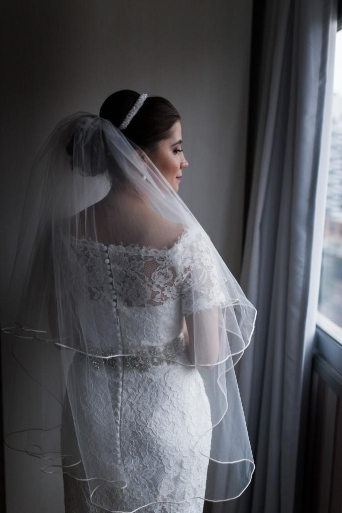 casamento denise & lessandro-233