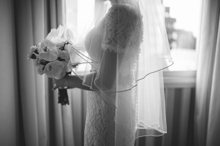 casamento denise & lessandro-236