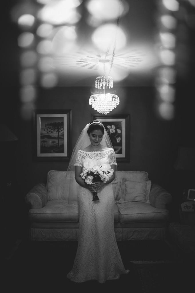 casamento denise & lessandro-250