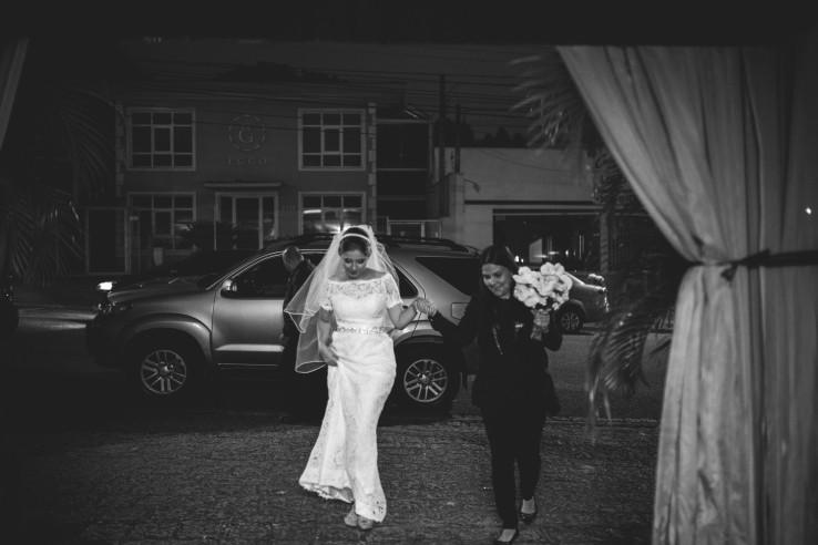 casamento denise & lessandro-322