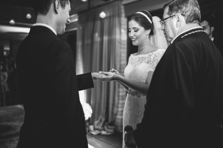 casamento denise & lessandro-401
