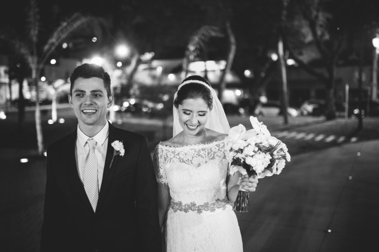 casamento denise & lessandro-442