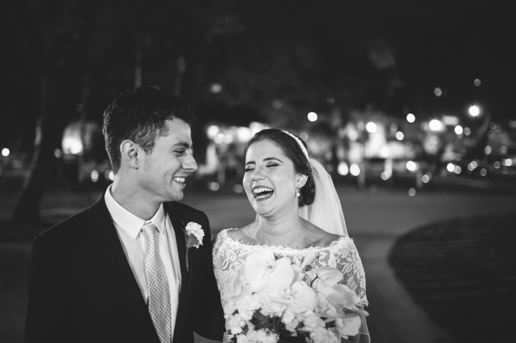 casamento denise & lessandro-444