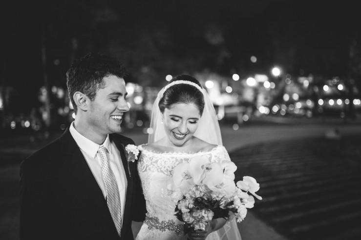casamento denise & lessandro-445