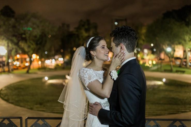 casamento denise & lessandro-452