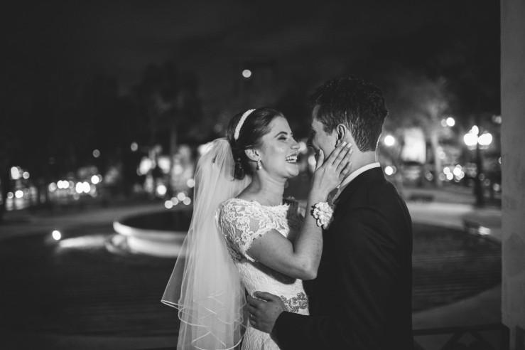 casamento denise & lessandro-453