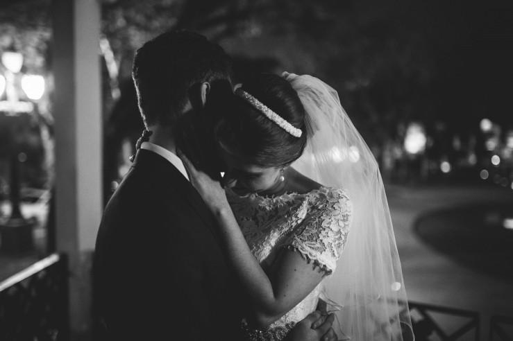 casamento denise & lessandro-459