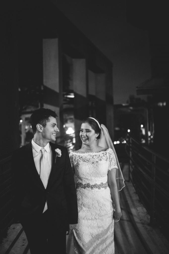 casamento denise & lessandro-462