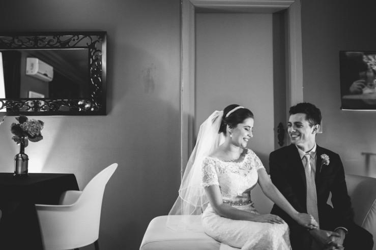 casamento denise & lessandro-468