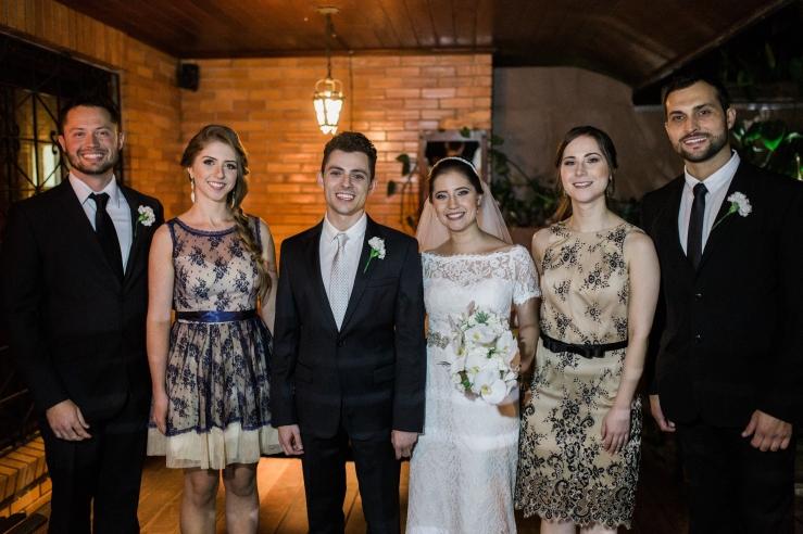 casamento denise & lessandro-469