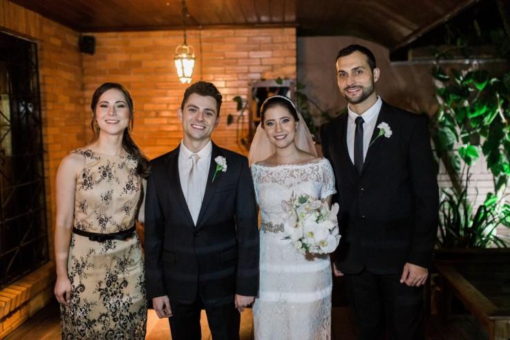 casamento denise & lessandro-470