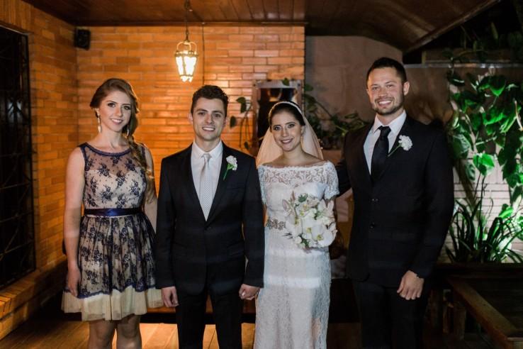 casamento denise & lessandro-471