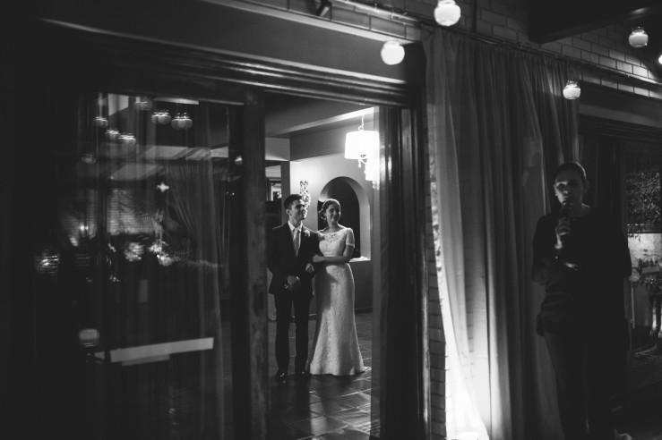 casamento denise & lessandro-481