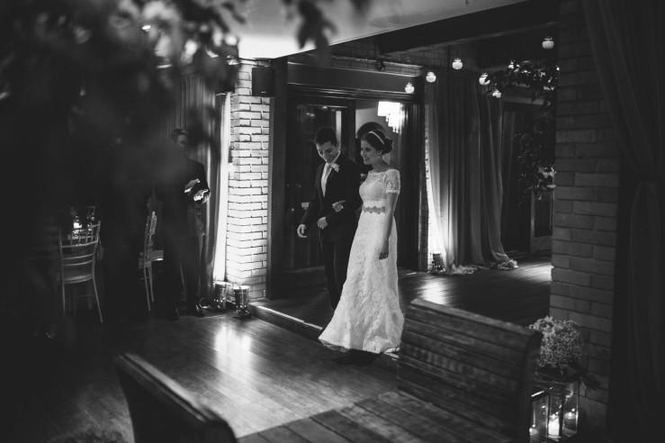 casamento denise & lessandro-484