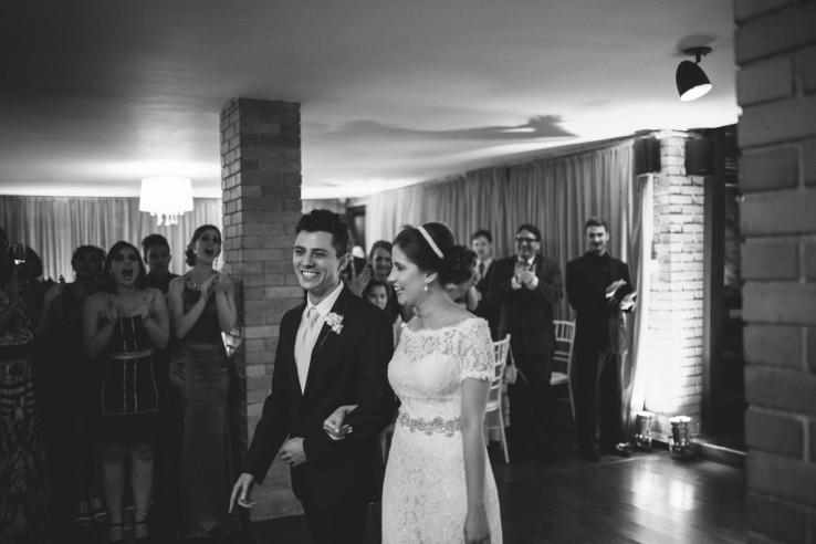 casamento denise & lessandro-485