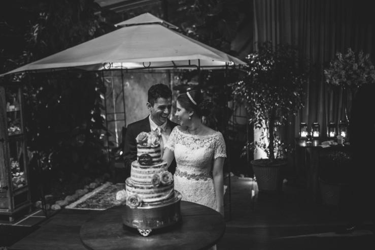 casamento denise & lessandro-491